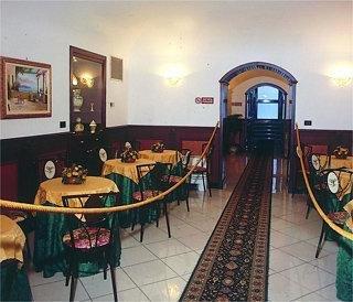 Отель Tonic - фото 19