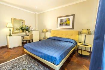 Hotel Giardino Inglese - фото 1