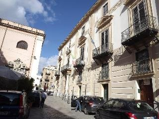 I Cavalieri di Malta - фото 23