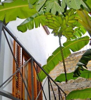 Il Giardino di Ballaro - фото 21