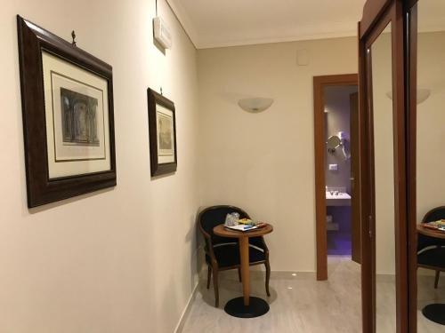 Massimo Plaza Hotel - фото 5