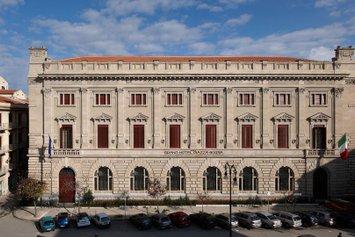 Grand Hotel Piazza Borsa