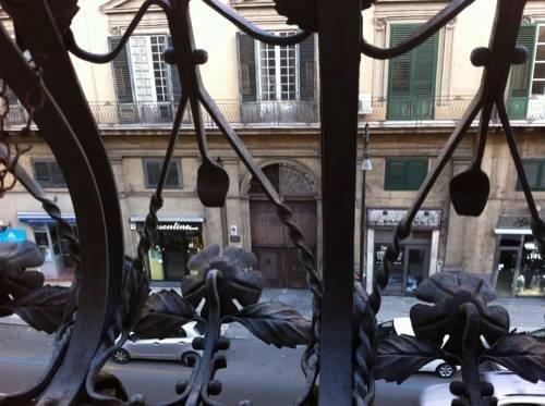 Cavour Il Conte Camillo - фото 18