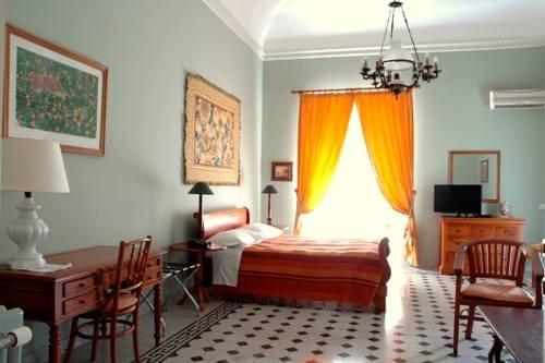 Palazzo Pantaleo - фото 2