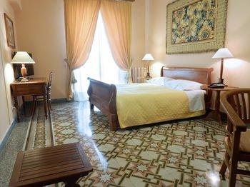 Palazzo Pantaleo - фото 4