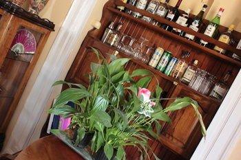 Hotel Alessandra - фото 11