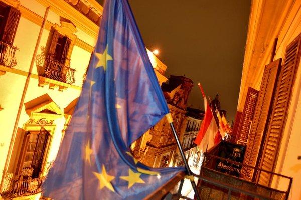 Hotel Alessandra - фото 21