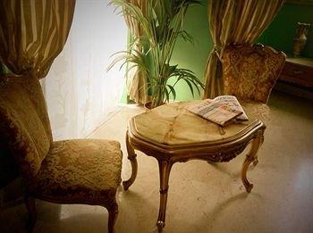 Hotel Alessandra - фото 6