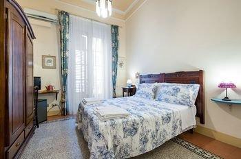 Bed & Breakfast La Casa Di Zoe - фото 4