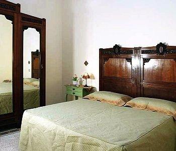Bed & Breakfast La Casa Di Zoe - фото 6
