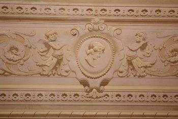 B&B Teatro Massimo - фото 18