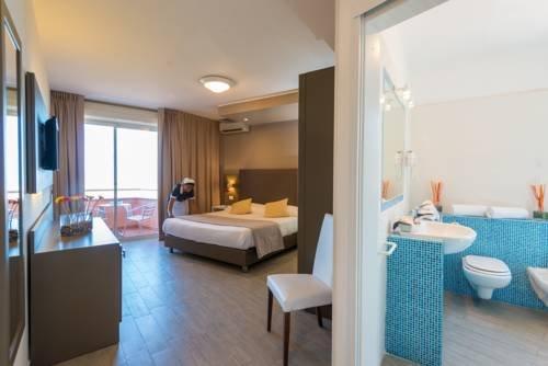 Hotel Bel 3 - фото 3