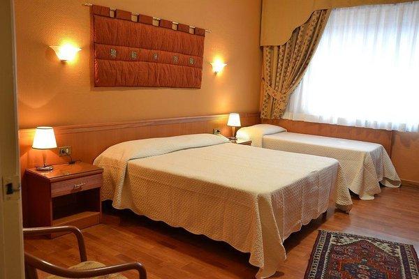 Gardenia Hotel Palermo - фото 5