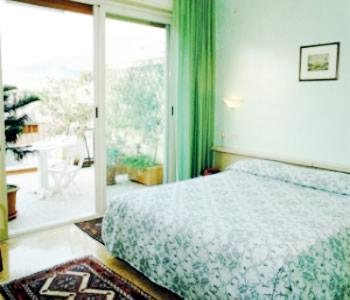 Gardenia Hotel Palermo - фото 8