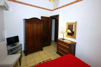 Porta Carini - фото 1