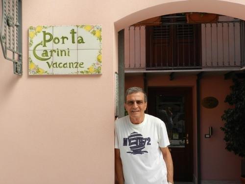 Porta Carini - фото 18