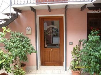 Porta Carini - фото 23