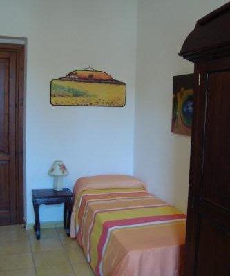 Porta Carini - фото 4