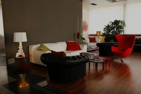 Politeama Palace Hotel - фото 6