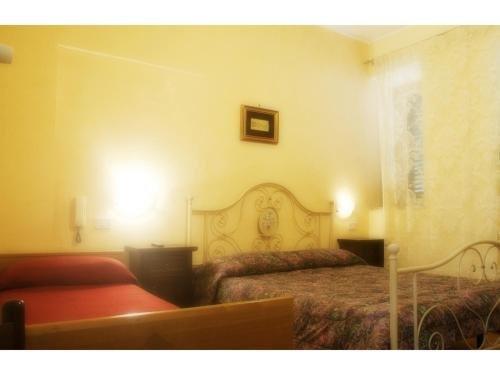 Hotel Vittoria - фото 1