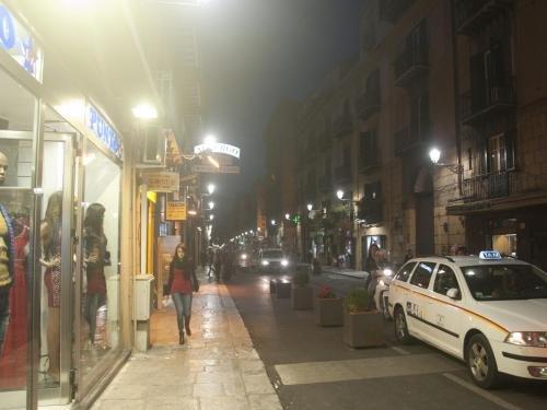 Hotel Vittoria - фото 23