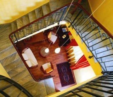 Hotel Ambasciatori - фото 15