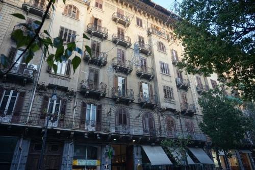 Hotel Ambasciatori - фото 21