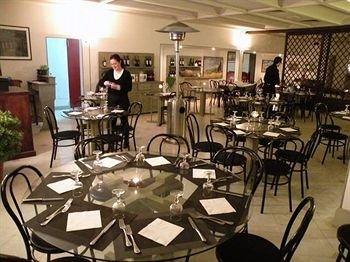 Torreata Hotel & Residence - фото 15