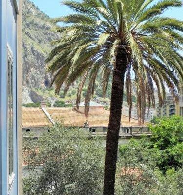 Torreata Hotel & Residence - фото 20