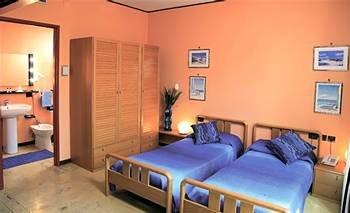 Torreata Hotel & Residence - фото 4