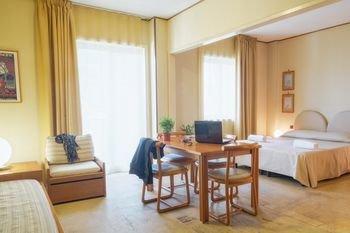 Torreata Hotel & Residence - фото 5