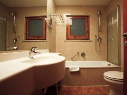 Marbela Apartments & Suites - фото 10