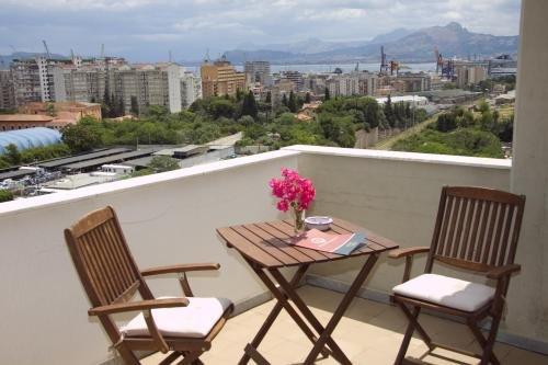 Marbela Apartments & Suites - фото 19