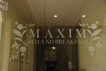 B&B Maxim - фото 18