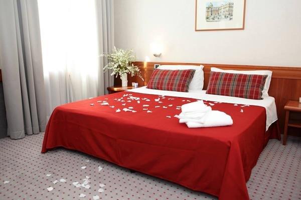 Cit Hotels Dea Palermo - фото 1