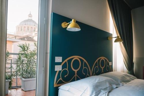 Hotel Torino - фото 1