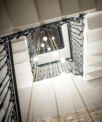 Hotel Torino - фото 18