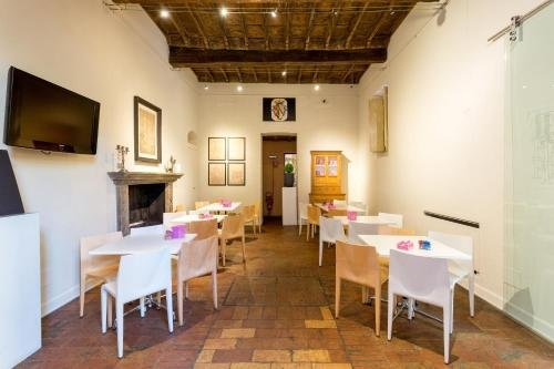 Palazzo Dalla Rosa Prati - фото 6