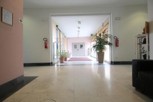 Albergo Tre Ville - фото 16
