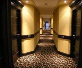 Dado Hotel International - фото 15
