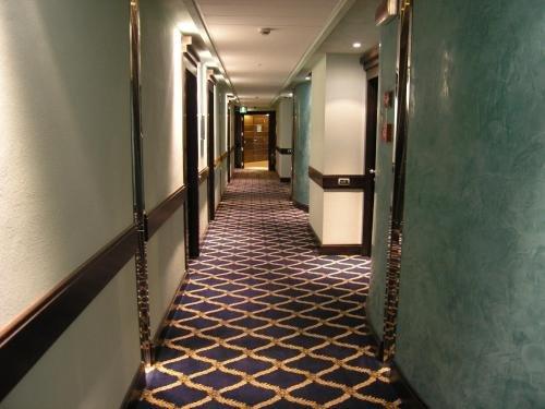 Dado Hotel International - фото 17