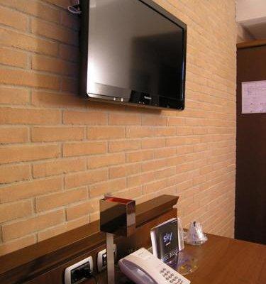 Dado Hotel International - фото 3