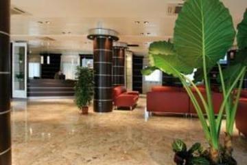 Dado Hotel International - фото 5