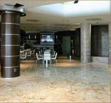 Dado Hotel International - фото 6