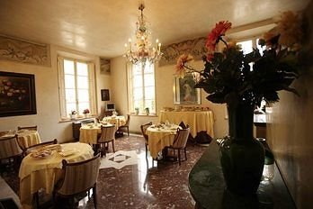 Hotel Verdi - фото 14