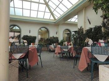 Hotel Verdi - фото 16