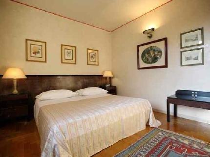 Hotel Verdi - фото 2