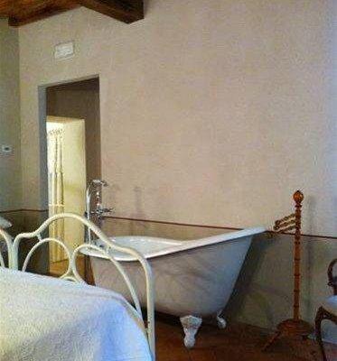 Villino di Porporano - фото 2