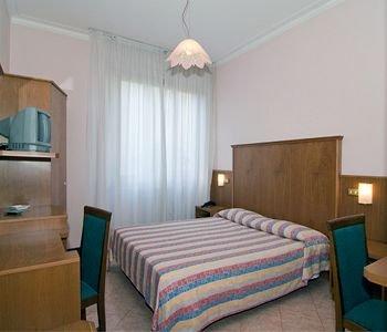 Hotel Principe - фото 2