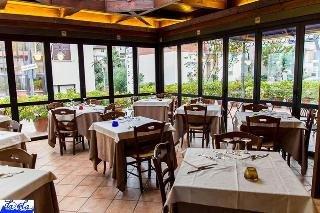 Hotel La Vela - фото 10